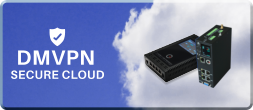 DMVPN Technology